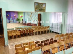 Детский сад2
