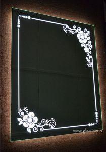 Зеркало-Сургут