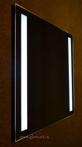 Зеркало под заказ-геометрия-2