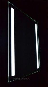Зеркало под заказ-геометрия-3