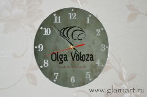 Часы-Волоза
