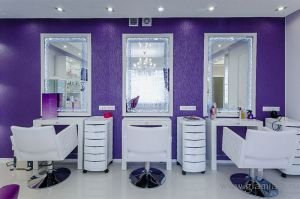 Beauty studio4