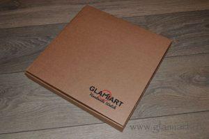 Подарочная упаковка для часов GLAMIART