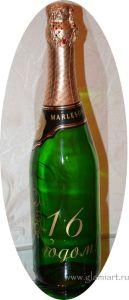 Шампань-НГ3